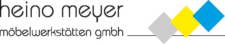 heino-meyer-moebelwerkstaetten-logo